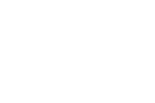 A Mindful Middle Logo White